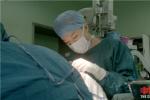 紀錄片《中國醫生》引關注:感受醫者仁心的溫度