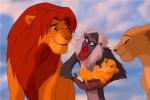 好萊塢資深動畫師因新冠去世 曾制作《獅子王》