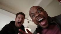 《灵异妙探2:莱斯归来》发布预告