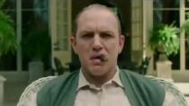 《卡彭》发布预告 导演乔什·特兰克自剪自发