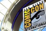 圣迭戈动漫展宣布取消 明年举办可能性亦微乎其微