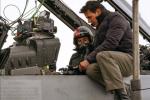 阿汤哥《壮志凌云2》如期完工 已调档至圣诞上映