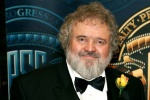 《E.T.》摄影师因新冠肺炎去世 曾五次提名奥斯卡