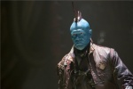 扎心!《銀河護衛隊3》導演證實:有人會再犧牲