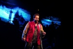 音樂劇《悲慘世界》線上發行 下載收益捐慈善機構