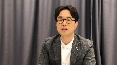 """命运与共全球战""""疫"""" 连线韩国影人 见证韩国电影的脱困之路"""
