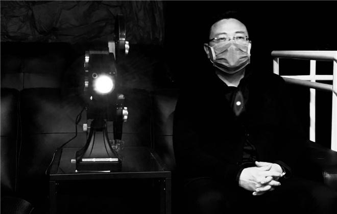 萍乡生活网:贾樟柯疫情短片《访客》上线 称这标志生命的胜利 第3张