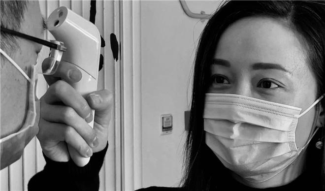 萍乡生活网:贾樟柯疫情短片《访客》上线 称这标志生命的胜利 第4张