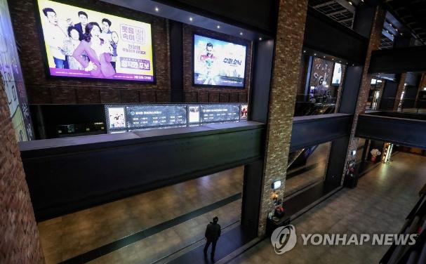 洛阳搜房网:友好邻邦 坦怀相待!《运气与共》连线韩国电影人 第3张