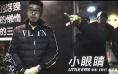 双鸭山小区:《『我们永不言』『弃』》曝插曲MV 导演唱出对《女儿》的爱 第1张