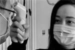 賈樟柯疫情短片《訪客》上線 稱這標志生命的勝利