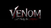 《毒液2:屠杀开始》公布英文片名预告片