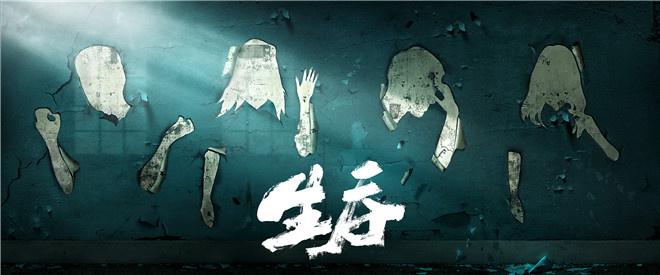 浙江宁波天气:《封神》《沙丘》......看这些新片前,先读原著 第10张