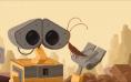 潍坊招聘网:暖心!皮克斯制《机器人总动员》16比特动画短片 第1张