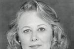 美國女演員雪莉·奈特去世 曾兩度提名奧斯卡女配