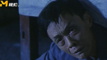 国产惊悚片《圣·保罗医院之谜》 一男子死而复活引出惊天大案