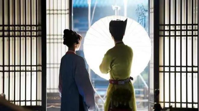 """77资讯网导读:《清平乐》编剧""""魔改""""上热搜 历史剧去向那边? 第19张"""