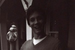 最好的時光!羅根·勒曼分享《壁花少年》幕后照