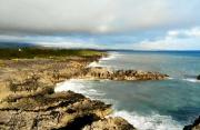 诗意天堂光影秘境 走进留尼汪 领略海上丝路的绝美风采