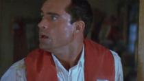 《生死时速2:海上惊情》 密室惊险逃生