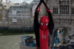 兩部《蜘蛛俠》將延期上映 動畫真人電影同進退
