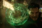 《奇異博士2》宣布延期4個月 將于2022春季上映