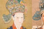 《清平樂》服化道獲贊:傳統文化成吸睛利器