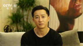 """《我们永不言弃》收获网友好评 """"拳王""""韩庚演绎父女情深"""