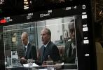 4月27日是漫威《復仇者聯盟3:無限戰爭》上映兩周年的紀念日,日前片方發布全新幕后照,與漫威迷們共同慶祝這個值得紀念的大日子!