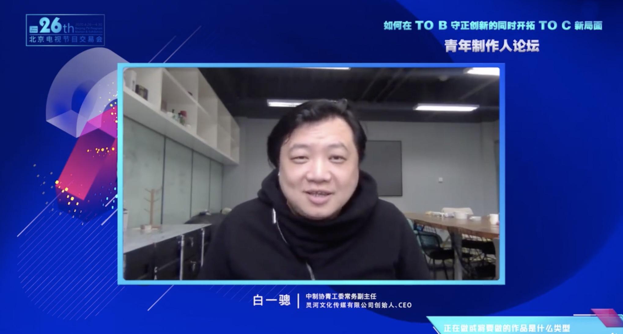 Sunbet,进入申博Sunbet官网  第1张