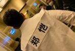 4月27日,新一季《奔跑吧》首次錄制路透曝光,李晨、Angelababy、鄭愷、沙溢、蔡徐坤、郭麒麟亮相,黃明昊似乎也作為飛行嘉賓加盟首期錄制。