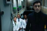 《毒液》主演里茲·阿邁德透露兩位家人因新冠去世