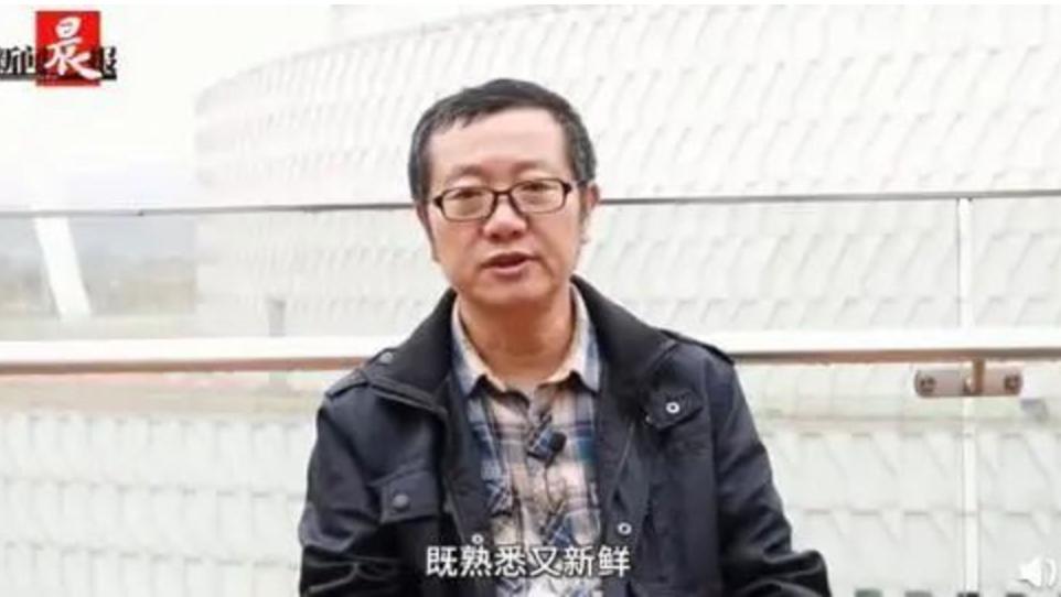 """齐齐哈尔新闻网:光线要拍新《三体》?""""三体宇宙""""远不止于此 第24张"""