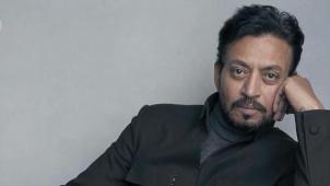 奥斯卡临时调整各奖项报名规则 印度男演员伊尔凡·可汗病世