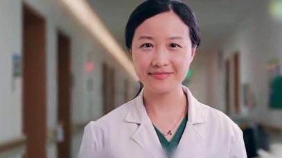 《今日影评·致敬劳动者》之璀璨:平凡且伟大的医护人员们