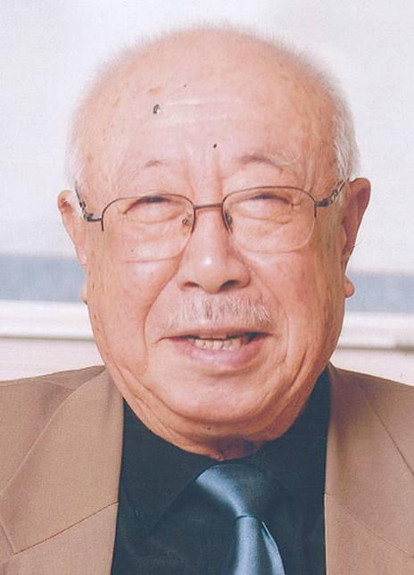 """九江市人事考试网:八一厂表演艺术家刘江去世 世间再无""""胡汉三"""" 第1张"""