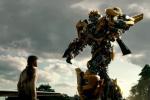 新《变形金刚》真人电影定档 将于2022年6月公映