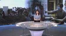 """北京市出台电影业抗疫措施 """"五一""""电影人火热拍摄忙不停"""