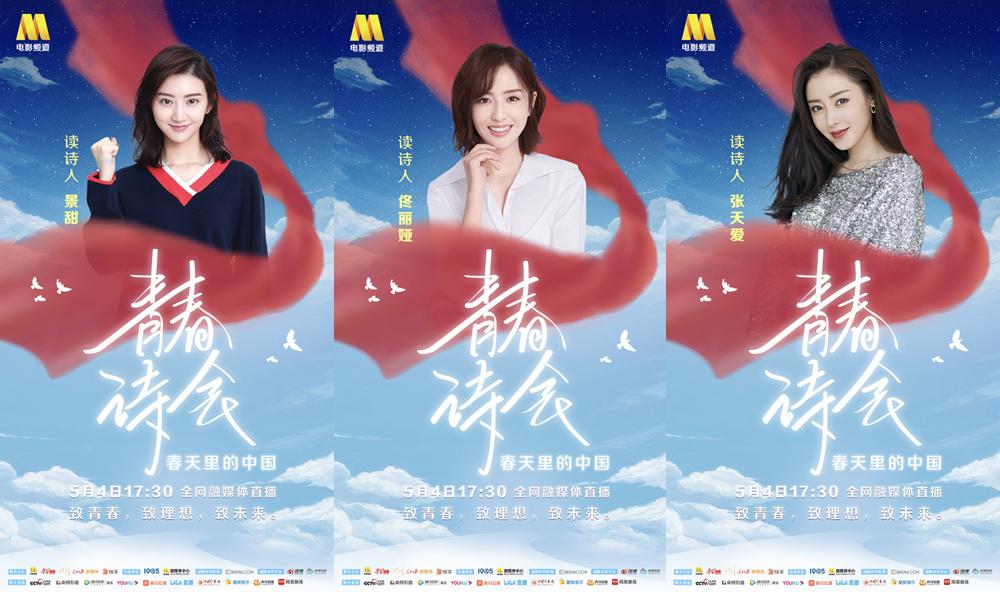 Sunbet,进入申博Sunbet官网  第4张