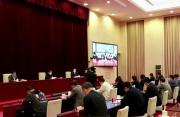 珠江电影集团:积极求变 助力中国电影发展