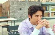 仰望——青年演员张新成致敬平凡英雄