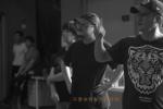《封神三部曲》創建演藝訓練營 吳京指導年輕演員