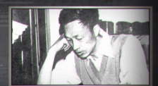 电影《蒋筑英》中诠释了劳模蒋筑英科研工作中的认真与执着