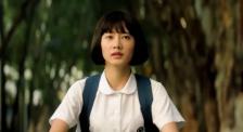 五四青年节励志青春电影混剪 在电影中感受青春的力量