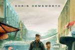 《驚天營救》將拍續集 羅素兄弟回歸擔任制片人
