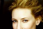 電影《無主之地》選角 凱特·布蘭切特有望出演