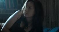 鄭秀文、佟大為、蔡卓妍主演 電影《圣荷西謀殺案》曝預告