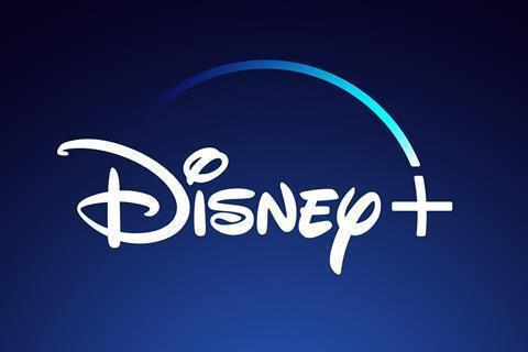 迪士尼本财季营业额锐减 Disney+订阅用户创新高
