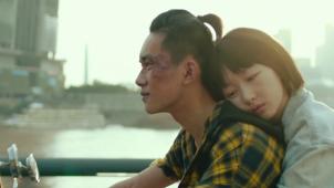 《少年的你》横扫香港电影金像奖 《鄱阳湖的歌声》九江开机