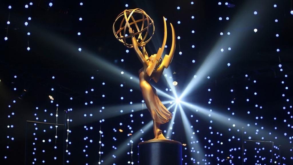 艾美奖宣布不接受奥斯卡提名项目的新规定